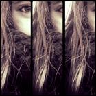 ❥ Maartje