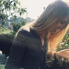 Nicole Kumpis