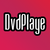 dvdplaye