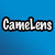 camelens