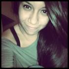 Itza Sandoval
