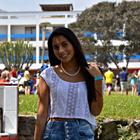 Ariana Delgado