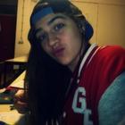 Raquel Filipa