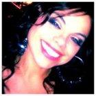 Jess Quintero
