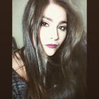 Anna Heloisa Camargo