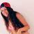 Camila Berninzon