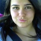 Haley Feliz