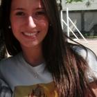 Nathalia Azevedo