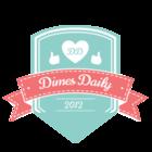Dimes Daily