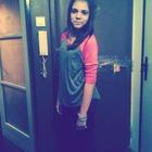 Nevena Pendic