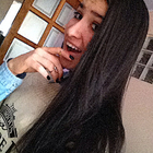 Stefani c †