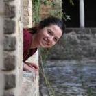 Elissia Criel