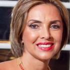 Sandra Leig