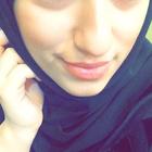 Naema Hattab