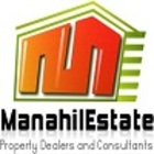 ManahilEstate