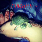 Maitho