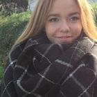 Klara Pecek