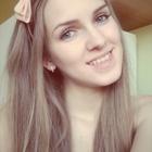Simona Manuela