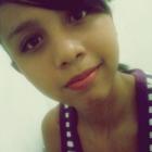 Vivian -.-