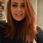 Veronica Dahlgren Jarveby