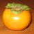 persimmon8