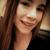 Mariane_Gendron