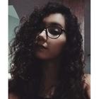 Ana Pau Garcia