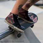 ILoveSkateboard