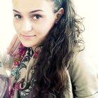 cupcake_Jelena