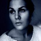 Kamilla Bedin