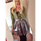 fashion2go