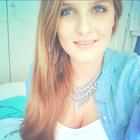 Chrissy Knierim ♥