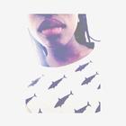__Hortense__