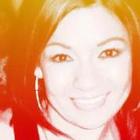 Sandra Gonzalez Alatorre