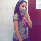 Yolarisse Torres Nales