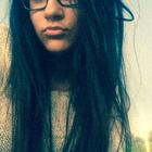 Alexis Maloley