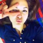 Ann_Apl