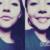 Dafne Mendoza