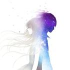 anime-angel-lover