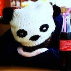 pandapower