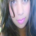 Fernanda Guedes