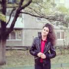 Andreea Trican