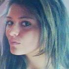 Mariina Foulek'
