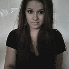 Karolina Pruchenska