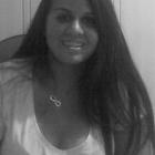 Brenda Vieira