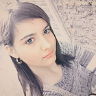 Cosmy Nica