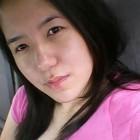 Kelly Shinoda
