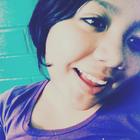 Juanitha Candelario Gonzalez