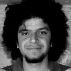 Amir Hossein Heydari