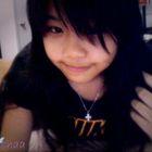 TrishaaAnne ♥